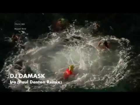 DJ Damask - IRA [Paul Denton RMX]