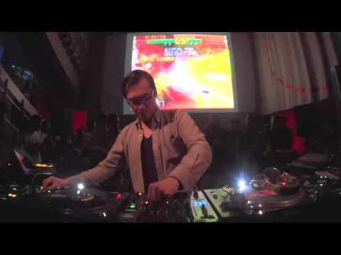 Ptaki Boiler Room Warsaw DJ Set