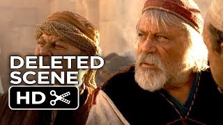 Gladiator Deleted Scene - Placing The Odds (2000) - Russell Crowe Movie HD