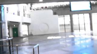 神戸 ハーバーランド ファミリオ  (HD)