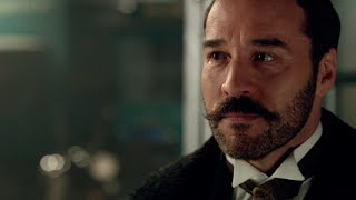 Mr Selfridge Series 2 - Coming Soon to ITV Encore