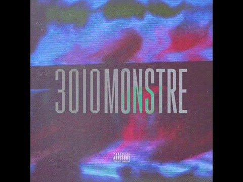 3010 - Monstre (EP Complet)