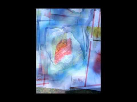 Robert A. Johnson ~ Inner Work 02