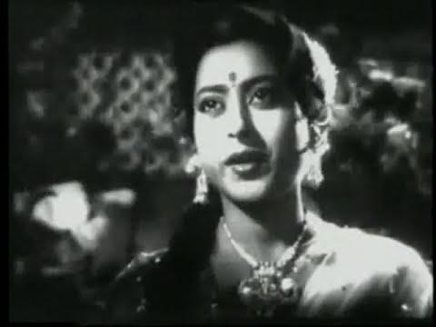 badli badli duniya hai meri..mahendra kapoor- lata -shailendra- s n tripathi-part 1,2