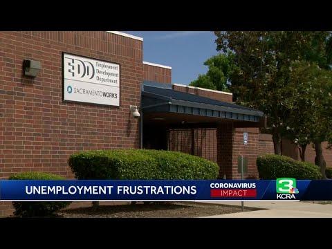 californians-seeking-unemployment-benefits-continue-to-face-hurdles