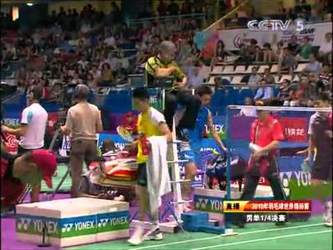 badminton Video DOWNLOAD (Updated daily)