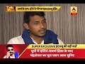 Exclusive: UP CM Yogi Adityanath has given support to hooligans, says Chandrashekhar Azad