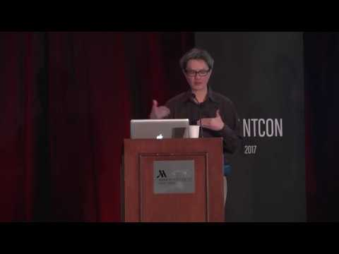 Enhancing Statistical Significance of Backtests by Dr. Ernest Chan at QuantCon 2017