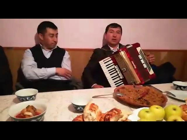 ОТУЗ ЖАШ ПЕСНИ КАЗАКЧА СКАЧАТЬ БЕСПЛАТНО