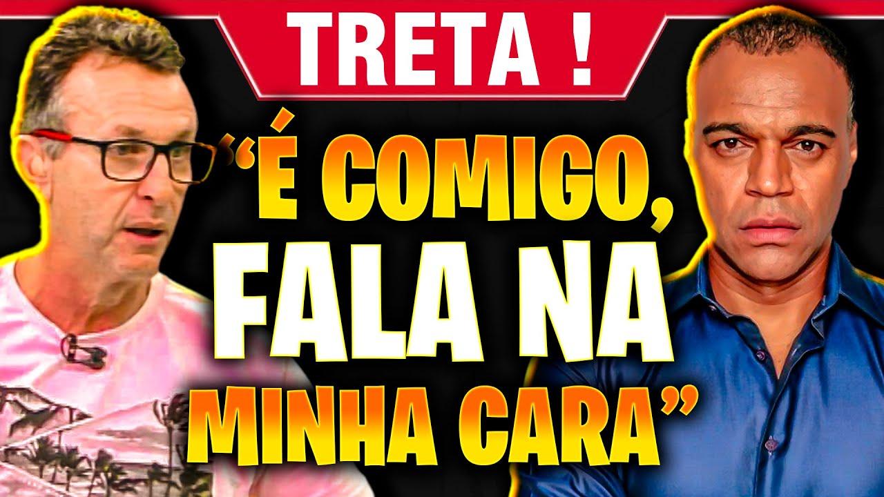 Download POR ISSO que Craque Neto DETONOU Denílson Show nos DONOS DA BOLA