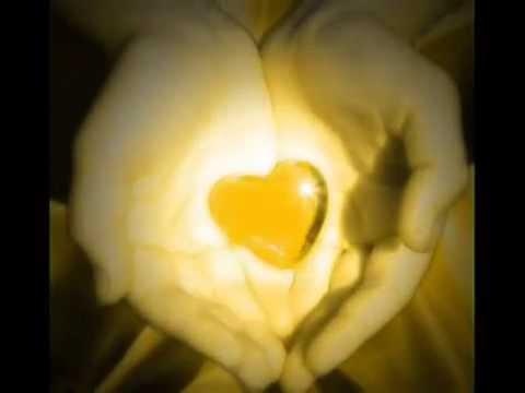 Stevie Wonder - All in Love is Fair (with lyrics)