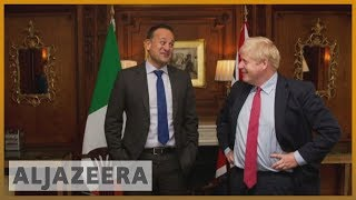 Hopes rise as EU agrees to boost Brexit talks