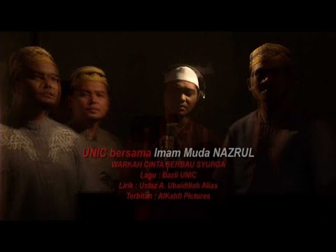 OST Warkah Cinta Official