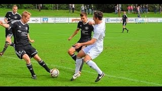 5. Spieltag: 1. FC Bocholt - VfB 03 Hilden 2:0 (0:0)