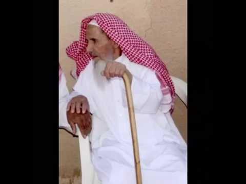 مقطع اذان الشيخ عثمان العوله رحمه الله