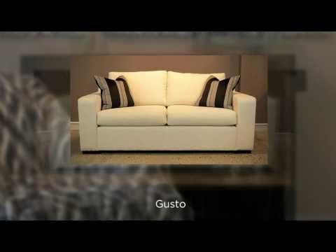 Cheap sofa beds melbourne