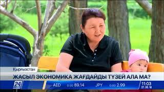 Қырғызстанда экологиялық жағдайды түзеуге «жасыл экономика» стандарттарын енгізу ұсынылды