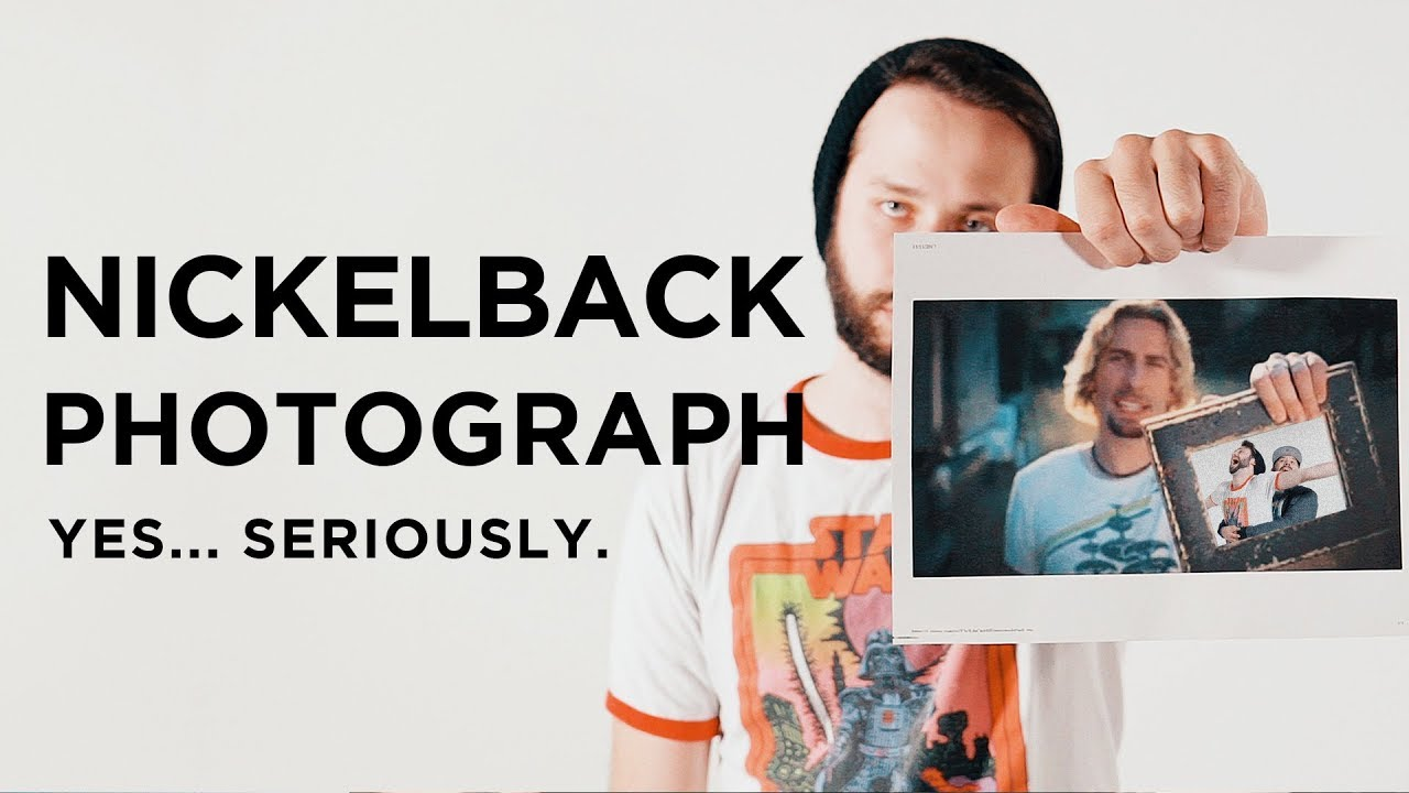 nickelback-photograph-metal-pop-punk-cover-by-jonathan-young-caleb-hyles-lee-albrecht-jonathan-young