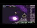 Castlevania Symphony Of The Night PS1 Classic PSN PS3 117 LongPlay HD mp3