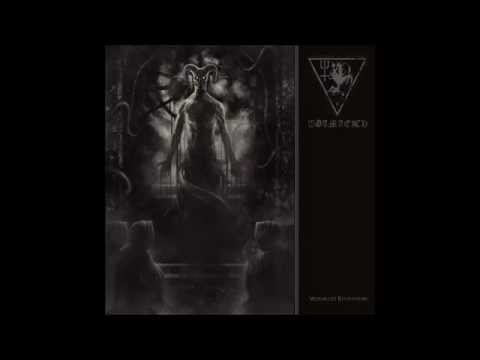 WORMREICH - Revelation II  Serpents of Choron 2014