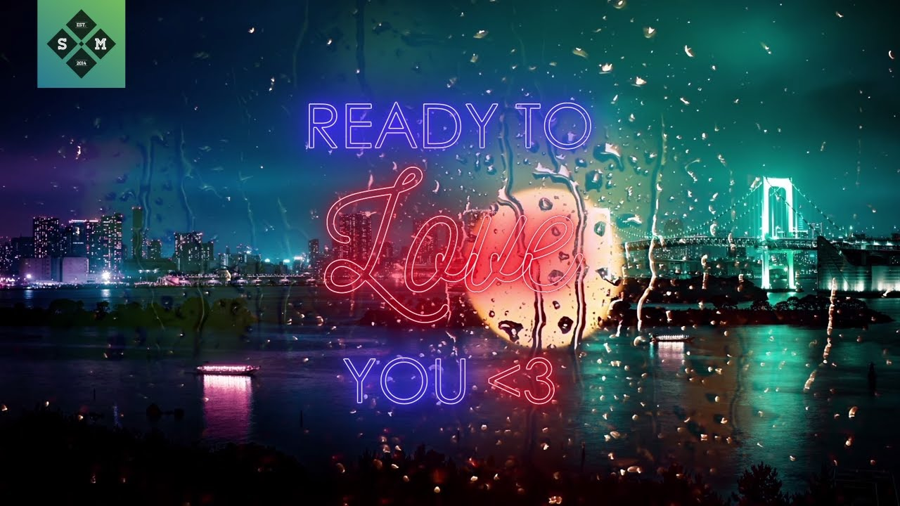 hedegaard-ready-to-love-you-sensual-musique