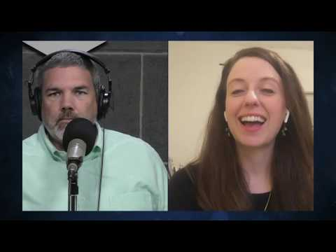 Stephanie Gray & Edward Sri - Catholic Answers Live - 01/24/18