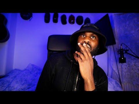 Joyner Lucas - I'm Not Racist [Reaction] | LeeToTheVI