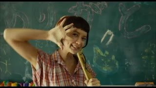あやしい彼女』#歌唱シーン 特別映像|https://youtu.be/OxPcqM971Fw 監...