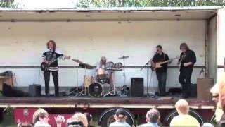 Lakovilja Reunion gig 7/21/2007