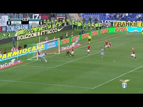 La Coppa Italia dei biancocelesti