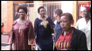 Nnabagereka Ayagala Abaana Babasomesebwe Ebintu Byebategeera thumbnail