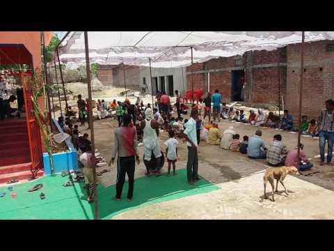 Kharati video