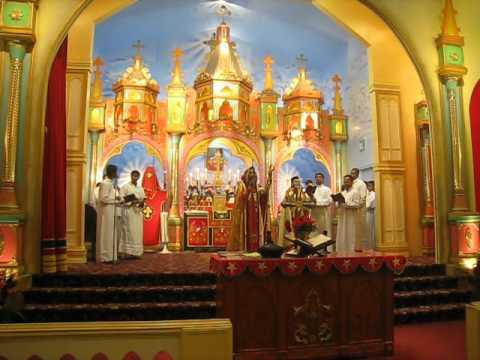 Slyhika Vaazhvu by H.G. Dr. Joshua Mar Nicodimos, Metropolitan of Nilackal Diocese