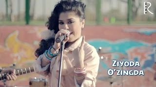 Ziyoda - O'zingda | Зиёда - Узингда(Официальный сайт: http://www.rizanova.uz/ Подпишись на новые клипы http://bit.ly/RizaNovaUZ RizaNova @ Google+ http://google.com/+RizaNovaUZ ..., 2016-04-25T12:15:27.000Z)