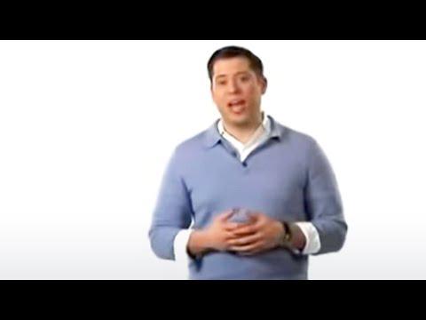 Working at Google New York (NYC)