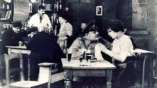 Процесс Бейлиса 1917 / The Beilis Case