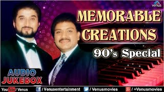 nadeem-shravan-memorable-creations-90s-bollywood-romantic-songs-best-hindi-songs-jukebox