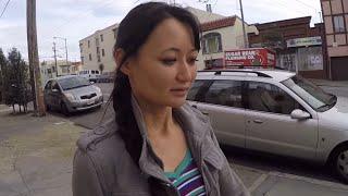 Аренда квартиры в США. Поиск жилья в Сан-Франциско. Часть 2(Продолжаю отвечать на вопрос, как снять квартиру в США. Это второе видео из трех, в котором затронуты следую..., 2014-12-10T07:49:26.000Z)