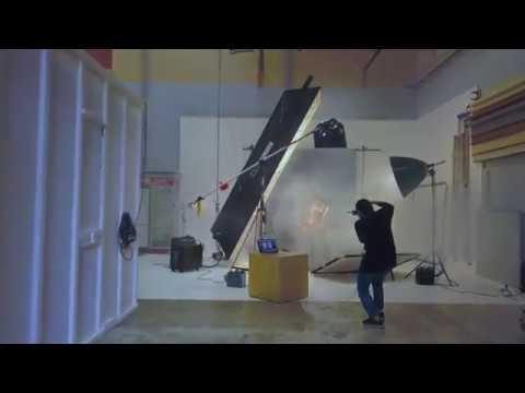 Helsinki Rental Studio teaser