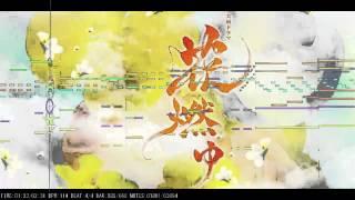 niconico http://www.nicovideo.jp/watch/sm25474174 ) 今期のNHK大河...