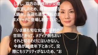 時給1万円の超簡単在宅ワークトレンド情報はこちらから → http://syste...