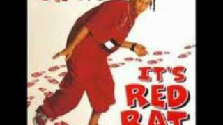 Watch Red Rat Big Man Little Yute video