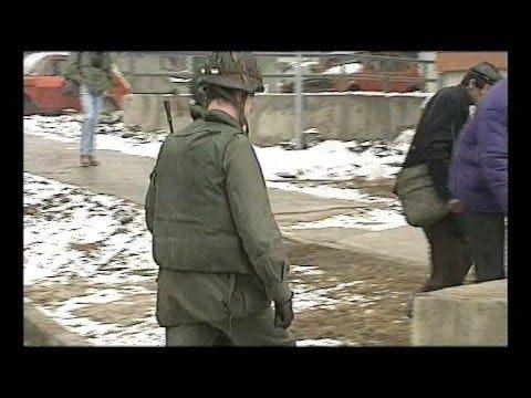 NATO and Kosovo