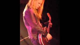 Jerry Cantrell-Hellbound
