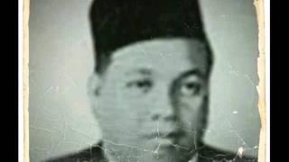 AYAH DAN IBU - A.Rahman