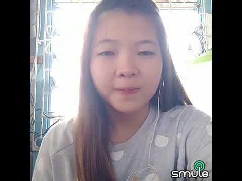 Xiang Wu You Xiang Hua  Lengsi  Smule Solo Mandarin