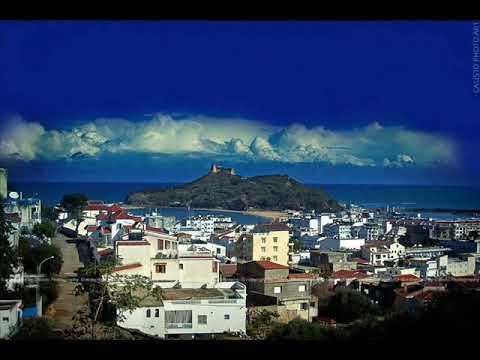 Un petit pays qui a tout d'un grand  LA TUNISIE