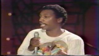 Richard Dimples  Fields - Sincerely (1982) YouTube Videos