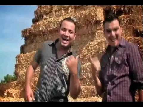 EL PALO VERDE Banda Estrellas de Sinaloa