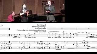 Don Freund 39 s Songs With Words lyrics by
